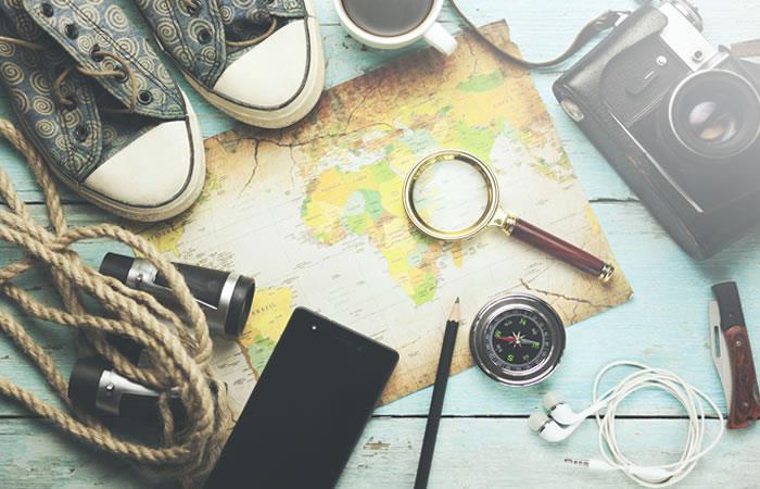¿Por qué la Generación Z en Colombia prefiere viajar?