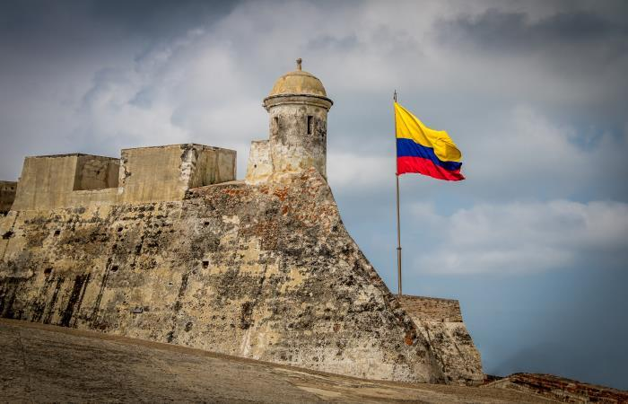 Cinco destinos preferidos por los colombianos este 21 de septiembre