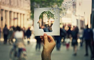 ¿La solución para el alzheimer? Investigación halló forma de reducir el riesgo de padecerlo