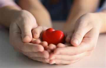¿Un regalo? El programa de la Fundación Cardioinfantil que ha salvado corazones