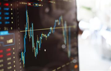 Brókers de CFDs online económicos y confiables
