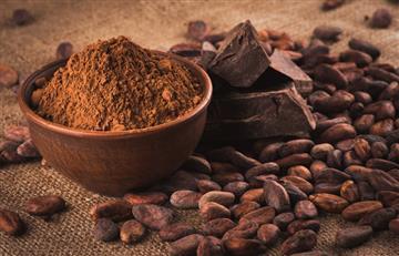 Enamora a quien tú quieras con estas recetas a base de cacao