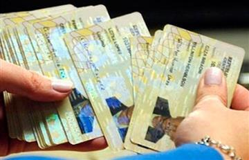 """¿Fraude electoral? Procuraduría advierte """"trasteo"""" de cédulas en Colombia"""
