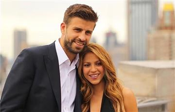 ¡Escándalo en redes por comentario de vidente asegurando que Shakira se separa!