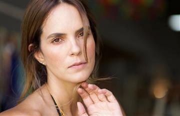 ¿Catalina Aristizábal tenía problemas de autoestima por 'ser fea'?
