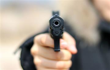 ¿Disculpas sin acciones? Estado pide perdón a familia de sociólogo asesinado por paramilitares