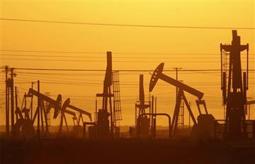 El Consejo de Estado dijo SI a los pilotos de investigación del Fracking en Colombia