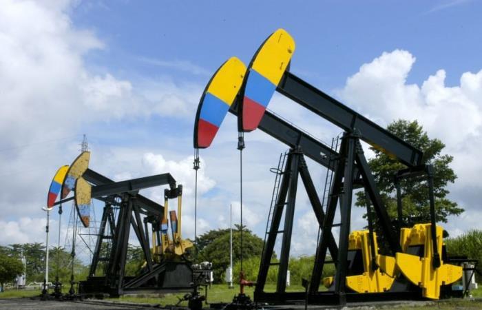 Qué es el fracking, consecuencias y beneficios en Colombia.