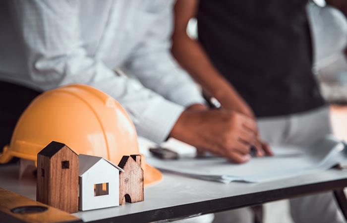 Tendencias de ahorro para la construcción sostenible de las empresas
