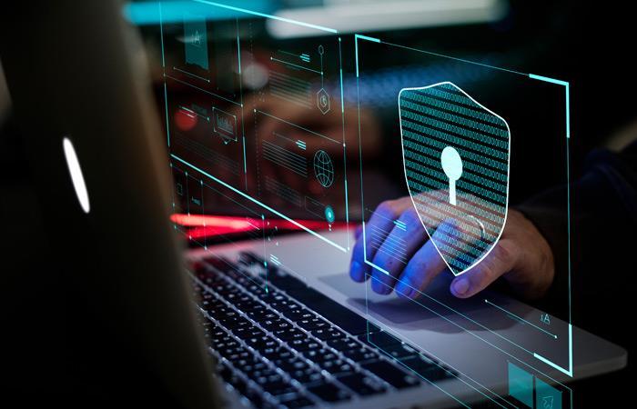 Hackatón Universidad El Bosque Innpulsa Colombia