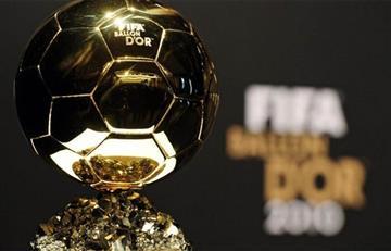 ¿Necesario? Los creadores del Balón de Oro otorgarán un premio especial al mejor arquero del mundo