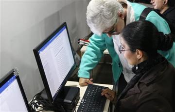 La Geografía de Colombia será ahora visible para quienes tienen discapacidad visual