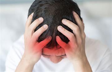¿Cómo prevenirla? Los adolescentes son los más afectados por la meningitis