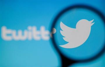 Twitter cerró cuentas de su red social por difundir 'Fakes news' desde su plataforma