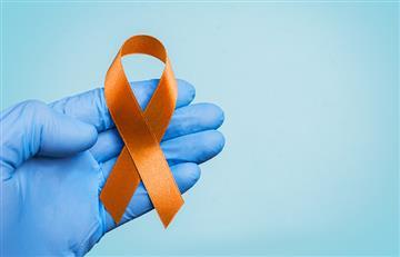 ¡Presta atención! ¿Cuándo acudir al médico para saber si tienes leucemia?