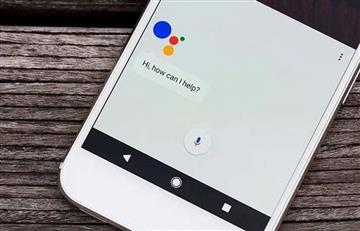 La configuración de Google Assistant ya no te 'escuchará' en todo lo que haces