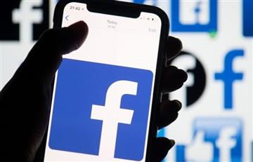 Tras Cambridge Analytica aplicaciones de Facebook fueron suspendidas