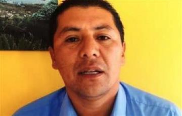 Candidato en Nariño fingió su propio secuestro para obtener más votos