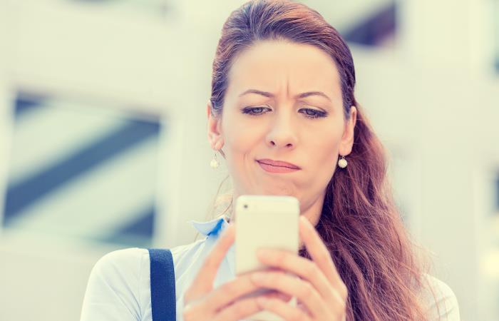 ¿Cuánto debes trabajar para comprarte el iPhone 11 Pro Max?