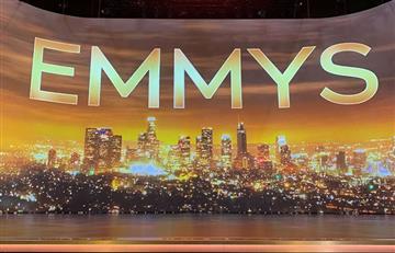 Los Emmy se hunden y marcan mínimo histórico de audiencia