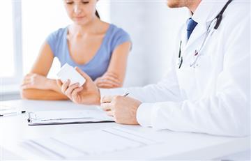 ¿Los colombianos acuden a cualquier remedio y dejan de última opción el médico?