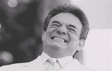 Adiós al 'Príncipe de la Canción': Falleció José José a sus 71 años