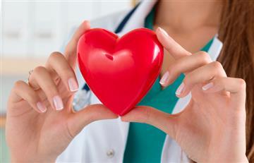 En el Día Mundial del Corazón, tres consejos para un músculo cardíaco sano