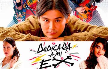 Esta será la cuota colombiana en la primera película de EnchufeTV