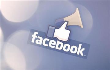 Facebook 'se divierte' con prueba 'piloto' donde se eliminan los 'Me gusta'