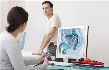 ¡Soluciones! Nuevo tratamiento ralentiza la progresión del cáncer de próstata metastásico