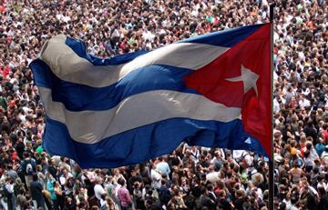 FARC pide a Iván Duque que respete al Gobierno cubano