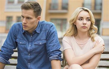 """¿Llegó a su fin? Estos """"síntomas"""" indicarían que es mejor terminar tu relación"""