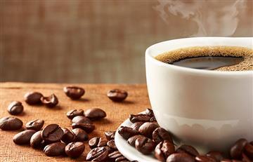 ¡Disfrútalo! Aprovecha los beneficios que el café tiene para tu salud