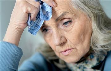 ¿Cómo se encuentra la situación entorno a las personas de edad?