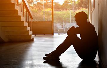 ¡Increíble! Estudio muestra que dependencia al teléfono causa depresión