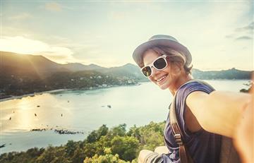 Awake Travel, una app colombiana para promocionar el turismo de naturaleza del país