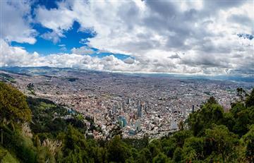 Bogotá DC Travel es la 'app' ideal para conocer la ciudad