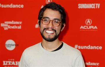 Cineasta mexicano dirigirá una cinta de animación para Disney
