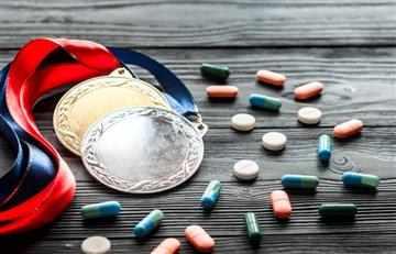 El Ministerio del Deporte anunció la creación de un centro de investigación antidoping