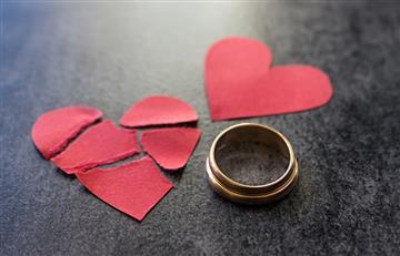 ¿Cómo puedes superar una infidelidad de tu pareja y pasar página?