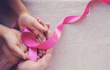 El cáncer sigue representando un gran desafío para Latinoamérica