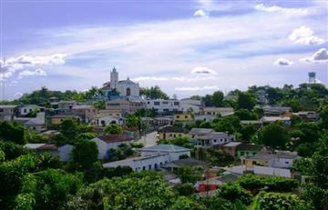Usuacurí el 'pesebre' del Atlántico colombiano se potencia como destino sostenible