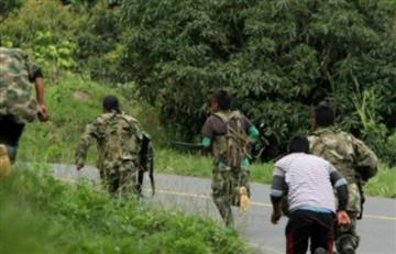 Atentado a general del Ejército causa terror en Norte de Santander