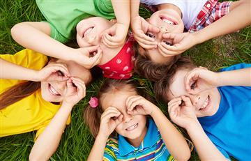 ¡Diversión mientras aprende! ¿Cómo compartir esta semana de receso con tus hijos?