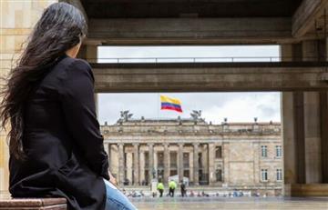 Aborto forzado fue una práctica cruel y sistemática en las FARC