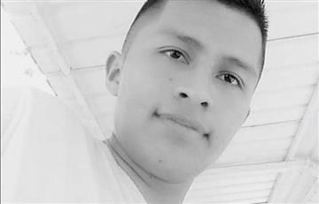 ¿Qué está pasando? Otro indígena fue asesinado en el departamento del Cauca