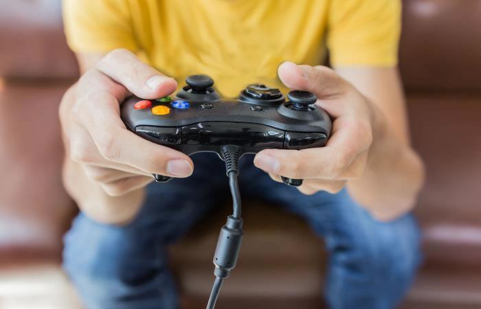 Colombianos gastan hasta 2 millones de pesos en videojuegos
