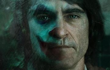 Increíble récord mundial que rompió el 'Joker' este fin de semana