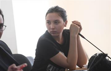 Procuraduría pide que hija y odontólogo de Aída Merlano sean liberados