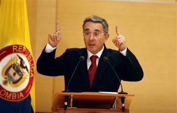 ¿Podría Uribe ser detenido tras su indagatoria en la Corte Suprema de Justicia?
